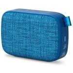 Boxa Portabila Bluetooth Energy Fabric Box 1+ Pocket Blueberry ens446469