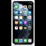 Protectie Spate Apple MWYX2ZM/A pentru iPhone 11 Pro Max (Alb)