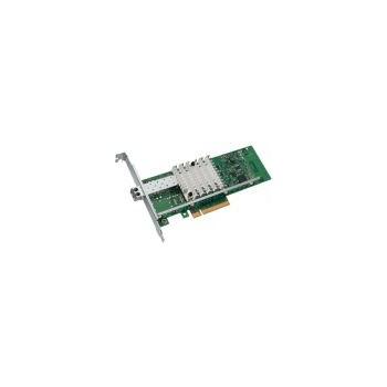Placa de retea Server Intel X520-SR1 10 Gigabit PCI-E 2.0 e10g41bfsr