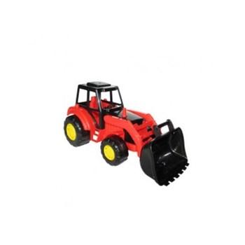 Tractor Master Polesie
