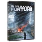 In mijlocul furtunii Blu-ray