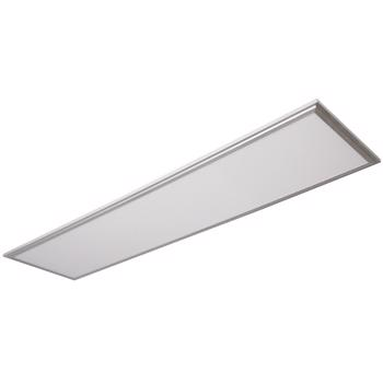 Panou LED Incastrat 50W 30/120 Lumina Neutra br-bp21-03110