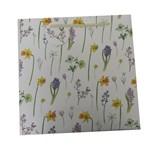 Punga mare pentru cadou - Madeleine Floyd Spring Floral