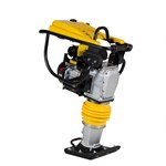 STAGER SG80LC - Mai compactor (motor Loncin LC168F-2H)