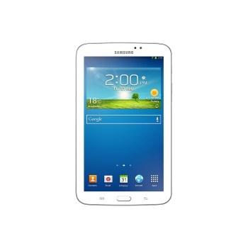 Samsung Galaxy Tab 3 SM-T210 alb - tableta 7'', 8GB, Wi-Fi