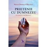 Prietenie cu Dumnezeu (editie revizuita)