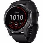 Ceas smartwatch Vivoactive 4
