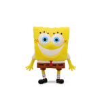 Figurine / Figurina SpongeBob Pantaloni Patrati, 690301-A