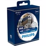 Bec far faza lunga PHILIPS 12342RVS2