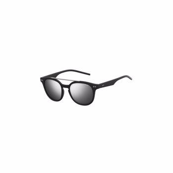 Ochelari de soare unisex POLAROID PLD 1023/S DL5/JB 51mm