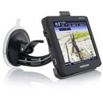 Dispozitiv personal de navigatie FreeWAY MX4 5'' + AutoMapa Polska