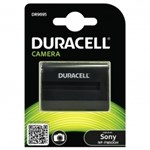 Duracell DR9695 Acumulator replace Li-Ion tip Sony NP-FM500H 1400 mAh