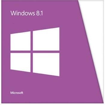 Microsoft Windows 8.1, 32 bit, Romana, OEM