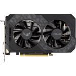 Pachet promo: Placa video ASUS TUF Gaming GeForce® GTX 1650 OC, 4GB GDDR6, 128-bit + Placa de baza Asus PRIME B450M-A/CSM, Socket AM4