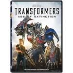 Transformers: Exterminarea / Transformers: Age of Extinction