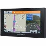 Sistem de navigatie Garmin Camper 660 LMT-D