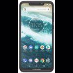 "Nou! Telefon Motorola ONE, Procesor Octa-Core 2GHz, IPS LCD Capacitive touchscreen 5.9"", 4GB RAM, 64GB Flash, Camera Duala 13+2MP, Wi-Fi, 4G, Dual Sim, Android (Negru)"