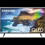 Televizor QLED 163 cm Samsung 65Q70RA 4K Ultra HD Smart TV