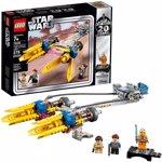 LEGO Star Wars, Anakin's Podracer - editie aniversara 20 de ani 75258