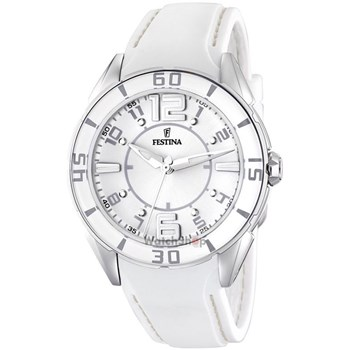 Ceas pentru femei Festina Trend F16492/1