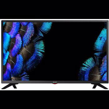 """Televizor LED Sharp 80 cm (32"""") LC-32HI5332E, HD Ready, Smart TV, WiFi, CI+"""