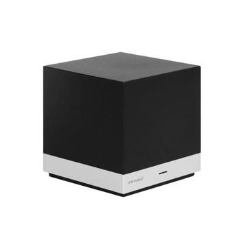 Telecomanda Cub Magic Orvibo WIFI + IR ct10w-b1vo
