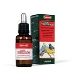MultiVitaminico Padovan, 30 ml