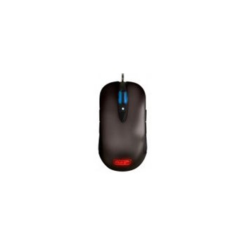 Mouse Gaming SteelSeries Sensei MLG