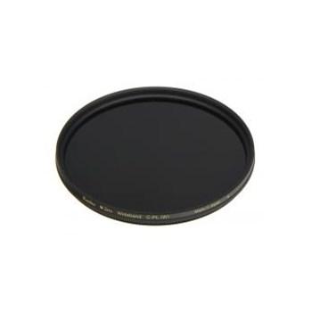 Filtru Kenko ZETA C-PL (polarizare circulara) - filet 58mm
