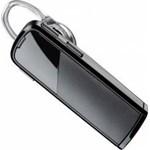 Casca Bluetooth Plantronics EXPLORER 80 Negru plb00093