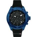 Ceas Nautica NMX 1600 NAD25504G