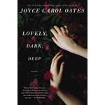 Lovely, Dark, Deep: Stories