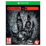 Joc Evolve pentru Xbox One tk7050002