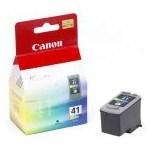 Cartus cerneala Canon CL-41 (Color)