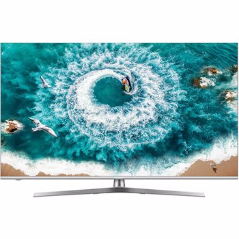 Televizor ULED 164cm HISENSE H65U8B 4K Ultra HD Smart TV H65U8B
