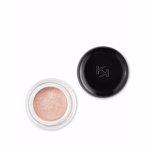 Fard de pleoape Colour Lasting Creamy Eyeshadow, 01 Champagne, 4 g