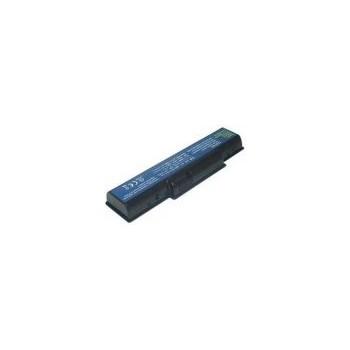 Baterie Laptop MMD ACER147 Li-Ion 6 cells 4400mAh