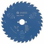 Bosch panza ferastrau circular expert for Wood 225x30x2.6/1.6x32 T