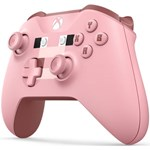 Controller wireless MICROSOFT Xbox One - Minecraft Pig Edition