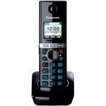 Receptor suplimentar pt Telefon DECT PANASONIC KX-TGA806FXB