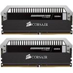 Memorie Corsair DOMINATOR 32GB Kit 2x16GB DDR4 3000MHz