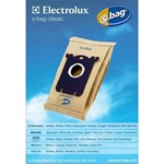 Sac de aspirator ELECTROLUX E200B