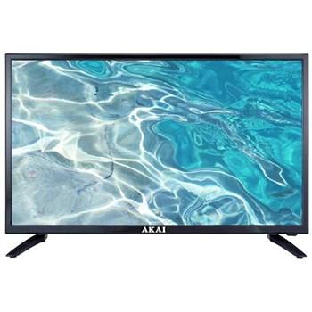 Televizor Akai LED LT-3228AD 81cm HD Ready Black