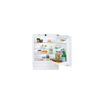 Racitor incorporabil Liebherr Premium UIK 1620, 137 l, Clasa A+
