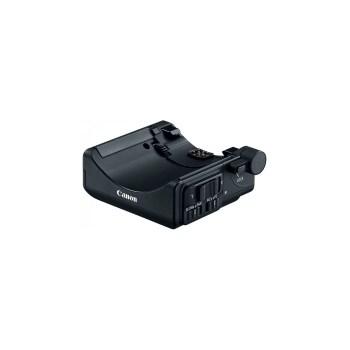 Canon PZ-E1 - power adaptor 18-135mm IS Nano USM