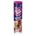 Tub bomboane Jelly Bean Gourmet Mix