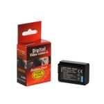 Digital Power NP-FW50 Acumulator compatibil Sony A7 / A7II / A7R