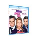 Bridget Jones Insarcinata DVD