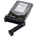 Hard disk server Dell 600GB 10000 rpm SAS 12Gbps