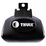 THULE Suport talpa portbagaj pentru bara longitudinala TH757